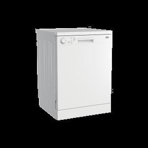 Mašina za suđe BEKO DFN 04310 W