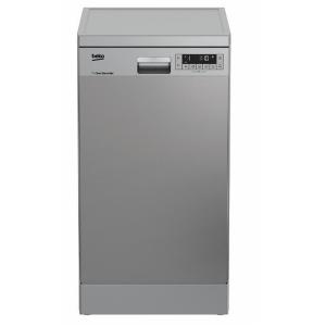 Mašina za suđe BEKO DFS 26024 X
