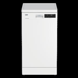Mašina za suđe BEKO DFS 28021 W
