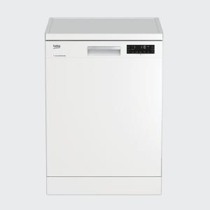 Mašina za suđe BEKO DFN 28422 W