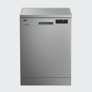 Mašina za suđe BEKO DFN 28422 S