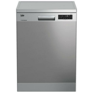 Mašina za suđe BEKO DFN 28430 X