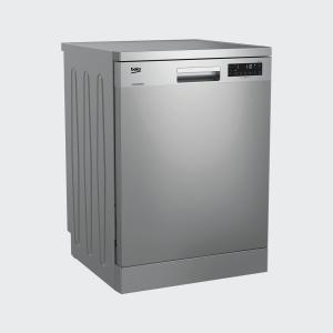 Mašina za suđe BEKO DFN 39430 X
