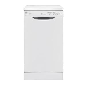 Mašina za suđe CANDY CDP 1L949W