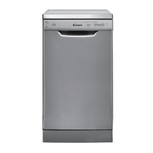 Mašina za suđe CANDY CDP 1L949X