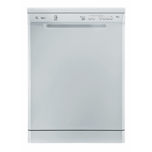 Mašina za suđe CANDY CDP 1LS39W/T
