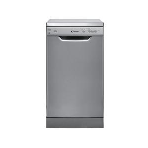 Mašina za suđe CANDY CDP 1LS39X
