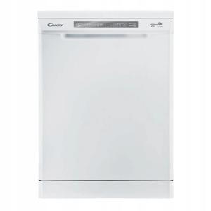 Mašina za suđe CANDY CDP 3T62DFW