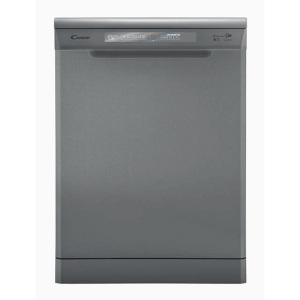 Mašina za suđe CANDY CDP 3T62DFX