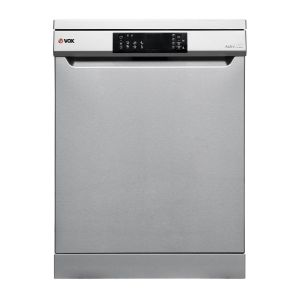 Mašina za suđe VOX LC 13A1EBIXE; 60cm; 13 kompleta; 6 programa; E