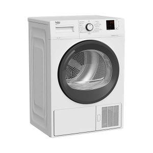 Mašina za sušenje veša BEKO DF 7412 PA; 7 kg; Toplotna pumpa, 15 programa
