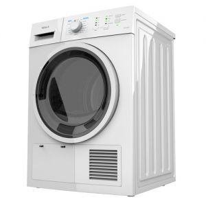 Mašina za sušenje veša Tesla WT8C60M; 8kg; Kondenzacijska; B