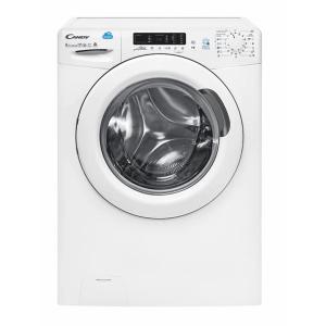 Mašina za pranje i sušenje CANDY CSW485D/5-S