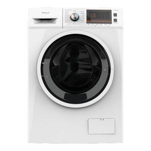 Mašina za pranje i sušenje Tesla WW86490M, 8/6kg, 1400 obrtaja, 16 programa