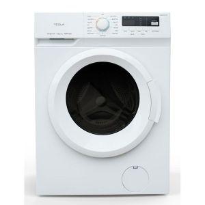 Mašina za pranje i sušenje Tesla WW85360M, 8/5kg, 1300 obrtaja, 15 programa