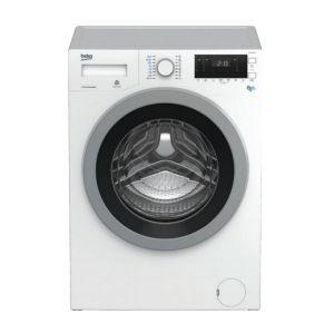 Mašina za pranje i sušenje BEKO HTV 7633 X0; 7kg/5kg; 1200 obrtaja; 16 programa