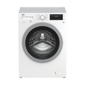 Mašina za pranje i sušenje BEKO HTV 8633 XSO; 8kg/5kg ; 1200 obrtaja; 16 programa