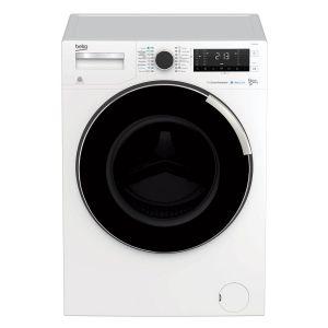 Mašina za pranje i sušenje BEKO HTV 8743 XG; 8/5kg; 1400 obrtaja, 16 programa