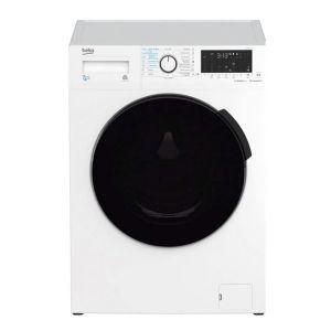 Mašina za pranje i sušenje BEKO HTE 7616 X0, 7/4 kg, BX platforma, 1200 obrtaja, B energ.klasa, 15 programa, Bluetooth