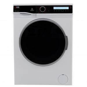 Mašina za pranje i sušenje veša VOX WD14864