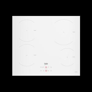 Ugradbena ploča BEKO HII64400 ATW, indukcijska, kontrole na dodir