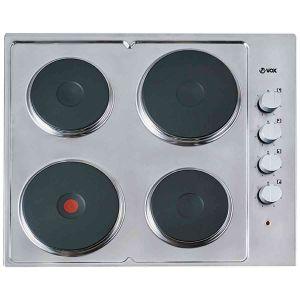 Ugradbena ploča VOX EBI400IEX; Električna; 6000W