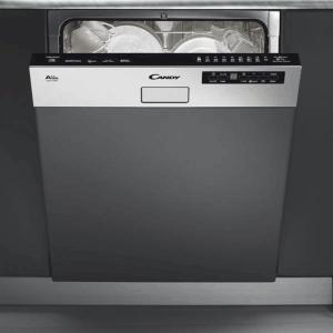 Ugradbena mašina za suđe CANDY CDSM 2D62S