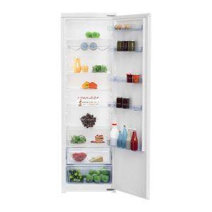 Ugradbeni frižider BEKO BSSA 315 K2S; 309l; Statički; A+
