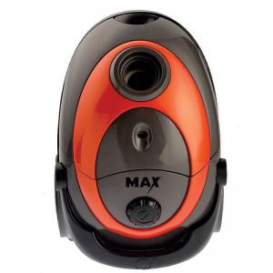 Usisivač MAX TM-001 1600W