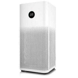 Pročišćivač zraka XIAOMI MI 2S
