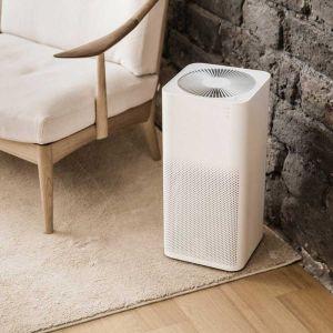 Pročišćivač zraka XIAOMI MI 2H