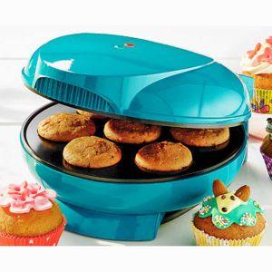 Aparat za muffine ili Cup Cake ALDI