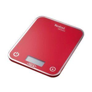 Kuhinjska vaga TEFAL BC5003V2; Funkcija za mjerenje tečnosti
