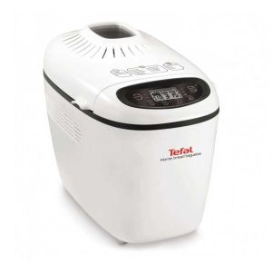 Pekač hljeba TEFAL Home Bread Baguette PF610138; 1600W; 16 programa