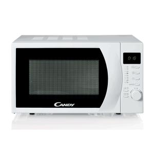 Mikrovalna pećnica CANDY CMW 2070 DW