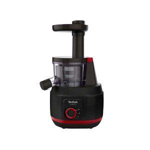 Sokovnik TEFAL Juiceo ZC150838; 150W; kapacitet 0,8l; 1 filter