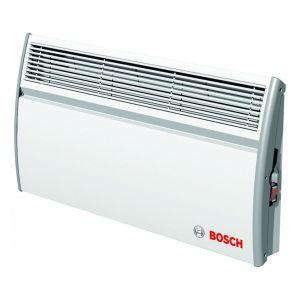 Konvektor BOSCH EC 1500