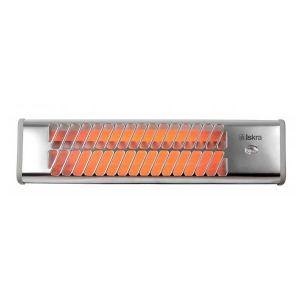 Kvarcna grijalica QH-1200CR; 1200W