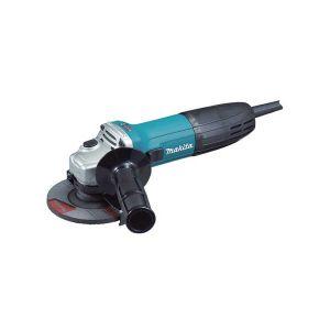 Ugaona brusilica MAKITA GA4530; 720W