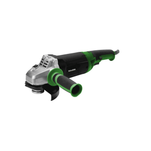 Kutna brusilica ISKRA Ero IE-AG2200 2200W