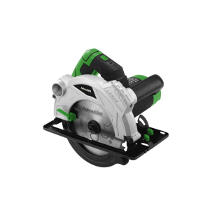 Ručni kružni cekular ISKRA IE-CS1500 1500W