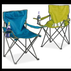 Stolice za kampiranje B Living