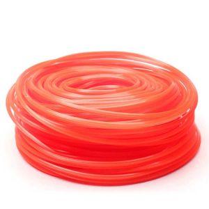Silk za trimer LB1911-4; prečnik 2,4mm; dužina 15m
