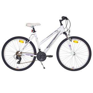 "Biciklo CROSS JULIA 440MM ; 26""; aluminijum; (plava); 2021"