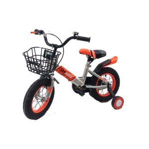 """Biciklo dječije; 181106-12; 12"""""""
