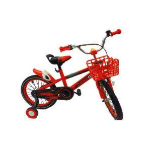 """Biciklo dječije; 181104-16 16"""""""