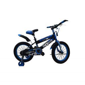 """Biciklo dječije; CC600 16"""""""