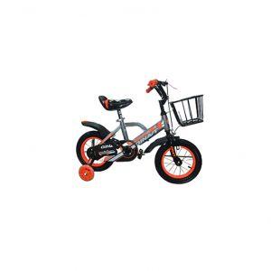 """Biciklo dječije; 528-16"""""""