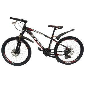 """Biciklo; mtb; Y234-24; 24"""""""