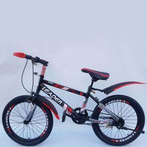 """Biciklo dječije; TY 461-20; 20"""""""